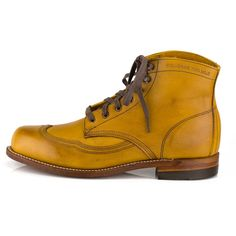 Wolverine 1000 Mile Addison Men's Boot