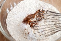 1000+ images about High Altitude Baking and Cooking on Pinterest ...