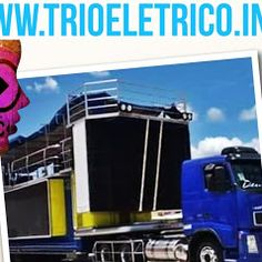 Trioeletrico.net.br – Fotos Business Help, Vehicles, Daniela Mercury, Bird Cage, Pictures, Car, Vehicle, Tools