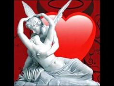 Missouri 0027732740754 powerful love spells in Minnesota,Nebraska,Mississippi,Montana,Nevada