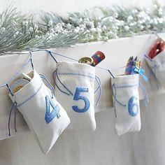 8 Must-Have Hanukkah Decorations  Eight nights, eight festive decorations.