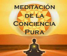 Curso de Aprendizaje de Meditación de la Conciencia Pura