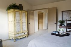 Master Bedroom  Alpine Homes -Rushton Meadows - Redwood Plan contact Jon Knight 801-810-9289 www.84095homes.com rushtonmeadows@gmail.com
