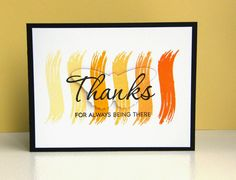 K and R Designs: Brush Strokes