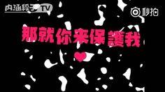 微博视频-最新最快短视频-搞笑短视频-美女短视频-直播-一直播-美女直播