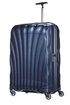 6d3af50bb 14 best Expensive suitcase brands images in 2018 | Rimowa, Suitcase ...