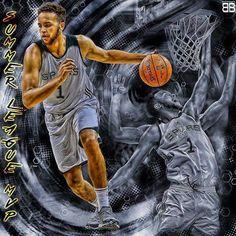 24 Best Spurs - Kyle images  4c39fe4f4