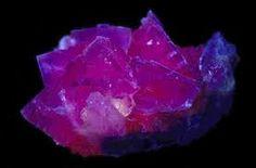 Resultado de imagem para fluorite