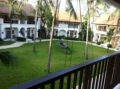 Sala samui koh sumai Thailand,  best resort in koh sumai.. Highly recommended