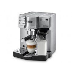 DeLonghi EC 860 M kávéfőző