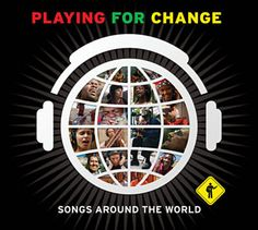 Found Don't Worry by Playing For Change with Shazam, have a listen: http://www.shazam.com/discover/track/48840497