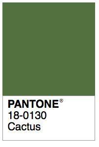 Pantone Colour Palettes Color Vintage Palette Colors Periwinkle Blue Purple Green Cactus 2018 Board