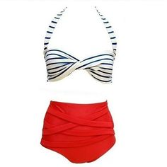 Relax and have fun in our Vintage Style Nautical Suit.Free Shipping!*Please allow 3-4 weeks for arrival.*International orders may have a 2-3 week variance.**Shipping is insured**