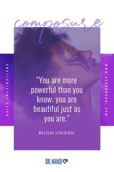 You are more powerful than you know; you are beautiful just as you. Quotes | Motivational Quotes | Lifestyle Quotes | Find Quotes, Quotes To Live By, Inspiring Quotes, Motivational Quotes, Lifestyle Quotes, Quotes About Strength, Body Image, You Are Beautiful, People Around The World