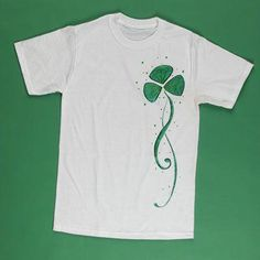 89a62c35681  stpatricksdayclothing St Patrick s Day Crafts