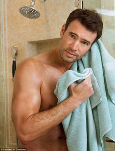 Scandalous! Olivia Pope's undercover lover poses in a series of sexy bare-chested shots... as actor Scott Foley lands ad series Read more: http://www.dailymail.co.uk/tvshowbiz/article-2567888/Olivia-Popes-undercover-lover-poses-series-sexy-bare-chested-shots-actor-Scott-Foley-lands-ad-series.html#ixzz2uOnQ0JzF Follow us: @MailOnline on Twitter | DailyMail on Facebook
