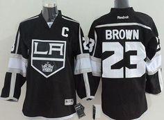 19 Best NHL Los Angeles Kings images  f31f4cd83