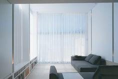 Rushcutters Bay Apartment #interiordesign #homedecor #modern #minimalist