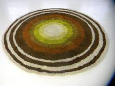 round-panton-era-midcentury-60s-70s-german-pop-art-rug-vintage-shag-rya-carpet