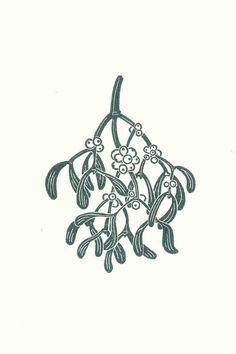 Image result for simple linocut designs