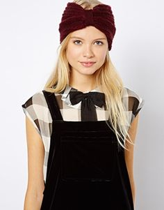 Women's hats | hats, beanies, headbands & winter hats | ASOS