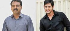 If the latest reports in the industry are to be believed, Mahesh  Babu is playing a dual role in his upcoming film which will be directed  by Koratala Siva. Surely, if this news is true, movie is...