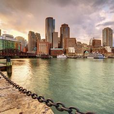 River Street is among USA Today's 25 beautiful piers, promenades and boardwalks