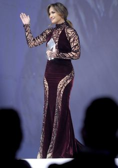 J. Lo, is an American actress, author, fashion designer, dancer, producer, and singer