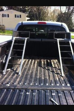 1000 Images About Vehicle On Pinterest Roof Rack Funny