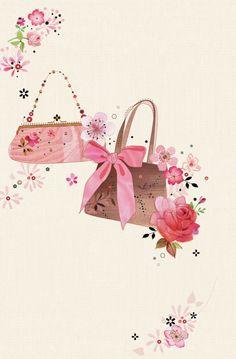 Lynn Horrabin - peach bags.jpg