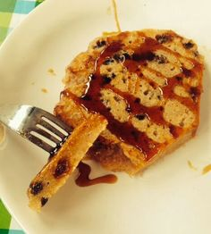 Chimpunkanpun ちんぷんかんぷん: Tortitas o pancakes de amasake (sin leche, sin huevo, sin azúcar) Pancakes, French Toast, Breakfast, Food, Egg, Milk, Food Cakes, Food Recipes, Morning Coffee