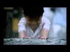 Siete vídeos para educar a los niños en la cooperación