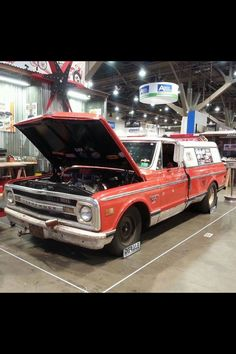 outlaw racing the farm truck street outlaws pinterest trucks the o 39 jays and racing. Black Bedroom Furniture Sets. Home Design Ideas