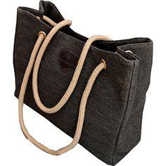 Partiss Damen Schultertasche Rucksack Handtasche Messenge... https://www.amazon.de/dp/B00WQVSD7I/ref=cm_sw_r_pi_dp_x_HJh.xbQA2BTBG