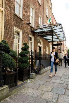 Book Buswells Hotel, Dublin on TripAdvisor: See 1,184 traveler reviews, 278…