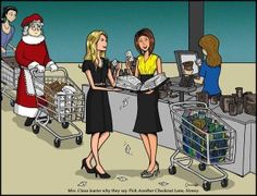 Pin by keycode on coupon cartoons pinterest coupon cartoon fandeluxe Gallery