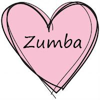 That Fitness Chic: Zumba Workouts, Zumba Workouts, Zumba, Zumba from Home, Zumba Videos! #Zumba, #Fitness