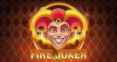Bitcoin Casino - Multi-award Winning Bitcoin Casino | BitStarz Free Slots Casino, Best Online Casino, Casino Bonus, Joker, The Joker, Jokers, Comedians