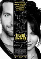 Silver Linings Playbook - Movie Trailers - iTunes