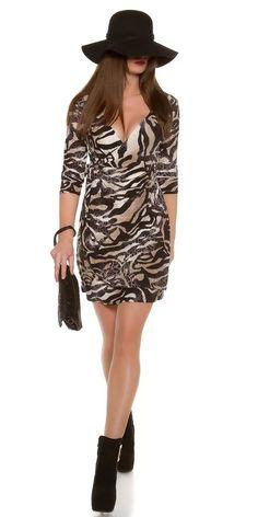 Zavinovací šaty Women's Fashion, Party, Dresses, Vestidos, Fashion Women, Womens Fashion, Parties, Dress
