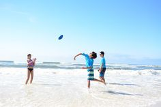 Do you prefer to be lazy or active while you're in Gulf Shores and Orange Beach?