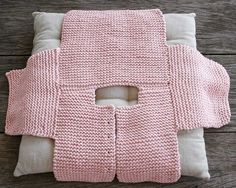 Baby Cardigan Making Narrated and Illustrated, # Baby Cardigan Modelle . - Baby Cardigan Making Narrated and Illustrated, # Baby Cardigan Modelle … - Baby Knitting Patterns, Knitting For Kids, Easy Knitting, Loom Knitting, Knitting Stitches, Baby Patterns, Knitting Projects, Knitting Sweaters, Crochet Baby Sweaters