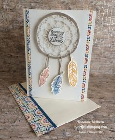Get Ready to Be Knocked Out by These 16 Card Ideas!   Stampin' Pretty