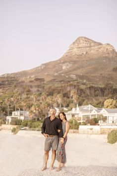 Couples photoshoot at glen beach camps bay. Beautiful soft light, sunset and formal. fun and loving couple Cape Town South Africa, Beach Camping, Mom Birthday, Soft Light, Camps, Monument Valley, Grand Canyon, Photoshoot, Sunset