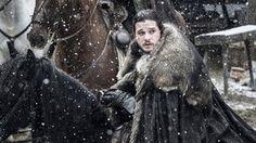 Juego de Tronos (Game of Thrones) Temporada 7, Episodio 2 - Ver Series Online con episodios completos para ver Online - Temporadas completas - En emision gratis en HD e Idioma Español