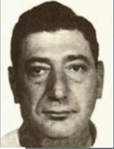 """John Pasquale """"Peanuts"""" Tronolone was a Cleveland mobster who succeeded crime boss James T. Licavoli as head of the Cleveland crime family. He ran the Cleveland family following the Licavoli-Nardi gang wars from 1985 until 1991.  In October 1983, acting boss Angelo Lonardo became a protected federal witness against Tronolone so Tronolone then became acting boss. In 1985, after Tronolone's acquittal on racketeering charges & the death of Licavoli, he became permanent boss"""