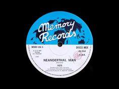 Nostalgic Music, The Creator, Memories, Memoirs, Souvenirs, Remember This