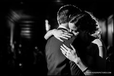 Tender First Dance -