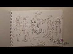 Violetta season 1