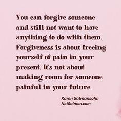 89 Best Forgiveness Quotes & Essays images | Forgive quotes ...